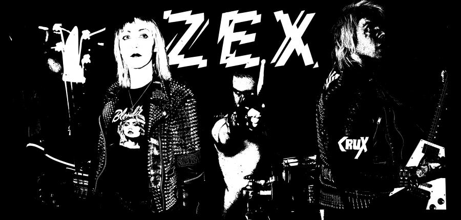 photo2019-ZEX%20(1).jpg