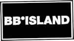BB*Island / Bone Voyage Recordings