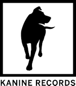 Kanine Records