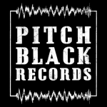 Pitch Black Records