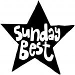 SUNDAY BEST RECORDINGS