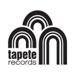 Tapete Records/Bureau B