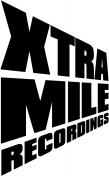 XTRAMILERECORDINGS